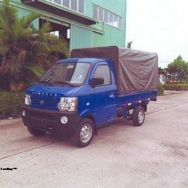 Xe tải dongben 770kg thùng bạt