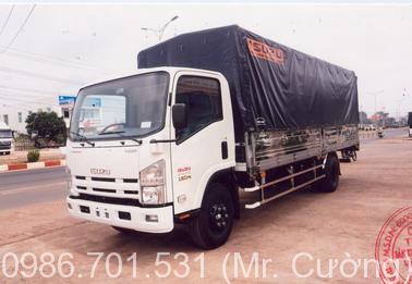 isuzu-5-5-tấn