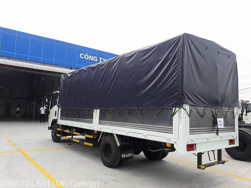 thùng-isuzu 5-5 tấn