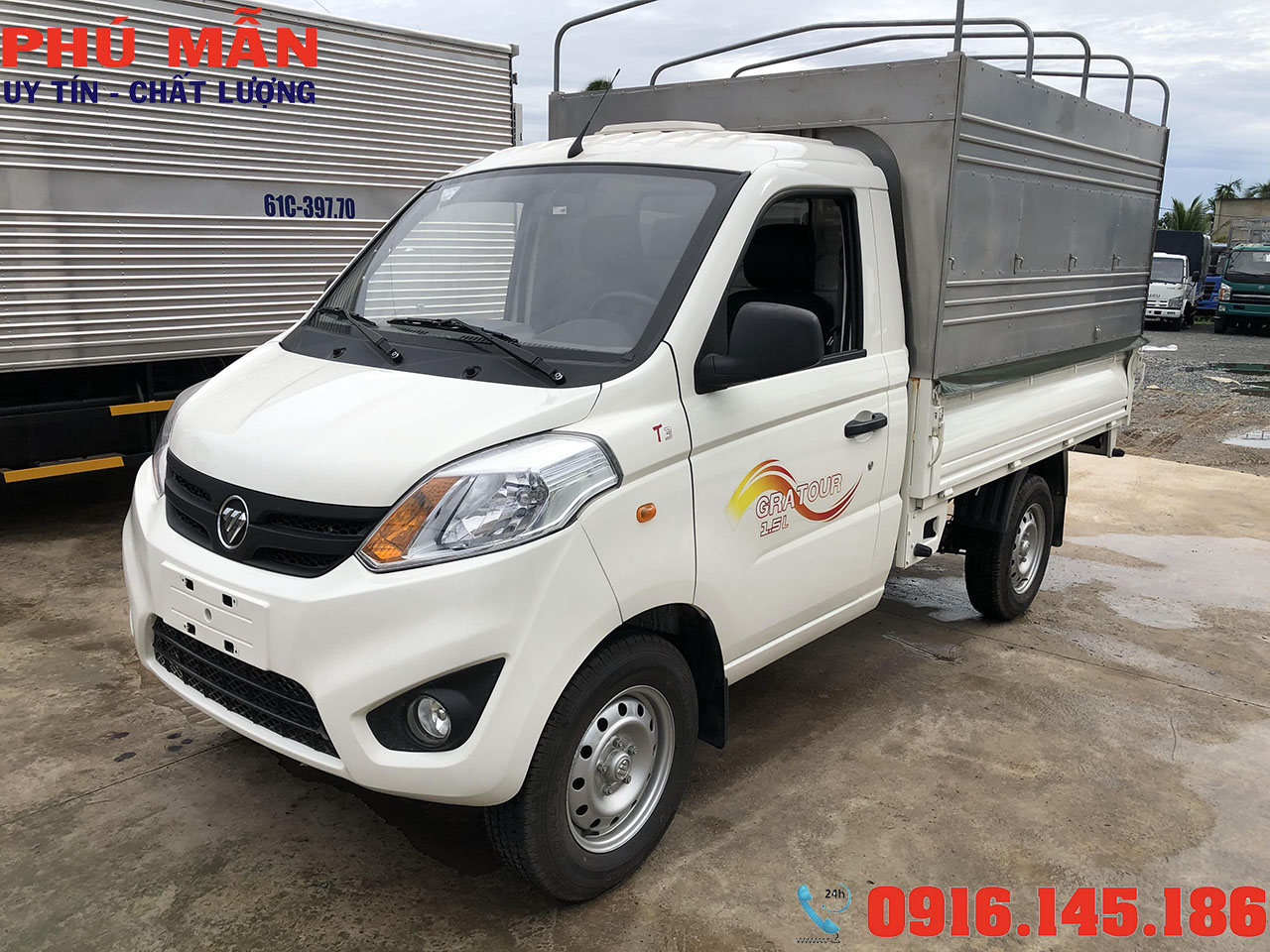 xe-tai-foton-990-kg-